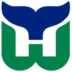 Connecticut governor, Dan Malloy, is interested in bringing back the Hartford whalers to the NHL