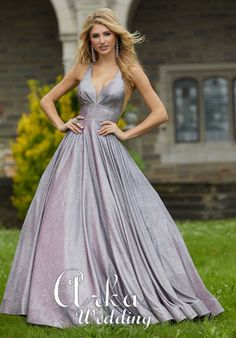 Satin, Prom Dresses, Formal Dresses, Style, Fashion, Dresses For Formal, Swag, Moda, Formal Gowns