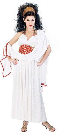 Buy costumes online like the Hera Greek Goddess Adult Costume from Australia's leading costume shop. Adult Costumes, Costumes For Women, Cosplay Costumes, Halloween Costumes, Greek Costumes, Halloween Ideas, Women Halloween, Adult Halloween, Mummy Costumes