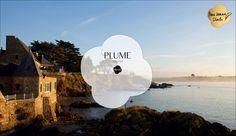 Cette semaine du 31 Juillet au 07 Août Plume Voyage Magazine vous propose de faire Une Halte au Domaine de Rochevilaine en Bretagne. http://www.plumevoyage.fr/magazine/voyage/luxe/une-halte-juillet-2015-le-domaine-de-rochevilaine-bretagne/ This week, from 31 of July to 7 of august Plume Voyage, invites you to do A Break at the Domaine de Rochevilaine in Brittany. http://www.plumevoyage.fr/en/magazine/voyage/luxe/a-break-july-2015-domaine-de-rochevilaine-brittany…