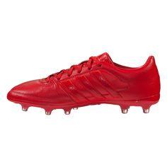 separation shoes b8e5b d6b3a adidas Gloro 16.1 FG - WorldSoccershop.com   WORLDSOCCERSHOP.COM  Adidas   Soccer