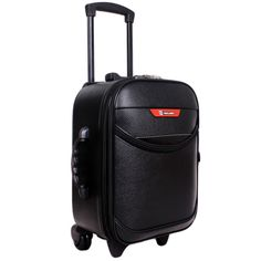 08293e79bc58 20 Best Luggage images