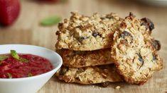 I mlsat se dá zdravě! Breakfast, Food, Morning Coffee, Essen, Meals, Yemek, Eten