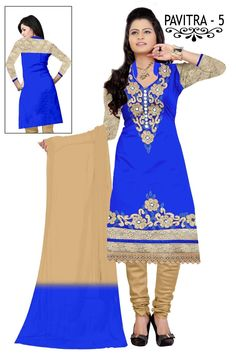 chakudee by blue cotton drees material: Amazon.in: Clothing & Accessories,Designer Patiala Suits,Embroidery Dress,Dress matrial,Cotton Suits,Womens Ethnic Wear,Punjabi suits,Heavy Dress,Ladies Dress,Ethnic Wear,Party Wear Dress,Wedding Suits,Festive Suits,Occasional Dress,Online Salwar Suits,Online Patiala Dress,Online Ladies Wear,Fancy Dress,Stylish Suits,Floral Work Suits,Straight Patiala Dress,Online Punjabi Wear,Designer Dress,Dress Material,Fancy Suits,Embroidery Dress Material,Palazo…