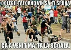 Funny Pictures, Funny Pics, Haha, Wrestling, Sports, Romania, Shopping, Hilarious Pictures, Hilarious Pictures