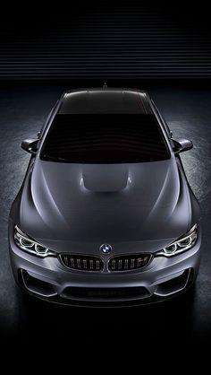 BMW M Wallpapers Pictures Images