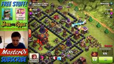 "nice ""THE ROCK – UNDEFEATED DEFENSE"" 