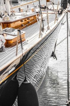 Lady Gulet Victoria of ayacht Boutique in the heart of Europe, come and cruise the reborn legend. Www.guletcharteritaly.com  Gulet-Victoria-charter-italy-Sardinia.