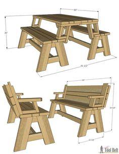 saunaliege aus holz relaxliege holz und g rten. Black Bedroom Furniture Sets. Home Design Ideas