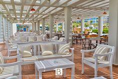 ツ White Bar which is gonna be the much frequented place of your vacation with its spacious relaxing areas and white concept.   ツ Beyaz konsepti, ferah dinlenme alanları ile tatilinizin en uğrak noktası olacak White Bar sizlere tatilinizin en keyifli anlarını yaşatacak. #happysunday #weekend #inlove #sunny #baialara
