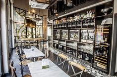 See which supermarkets, wine merchants and independent retailers won top accolades at the Decanter retailer awards selected by our expert panel. Whisky Shop, Wine Merchant, Decanter, Wine Rack, Awards, Photo Wall, Retail, Furniture, Restaurants