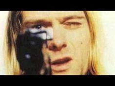 Nirvana:The Eagle has landed (+playlist)