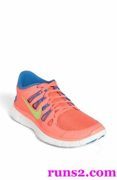 release date 0e77e 497cc  49..pin now, buy later!! cheap nike shoes, wholesale nike frees,  womens   running  shoes, discount nikes, tiffany blue nikes, hot punch nike frees,  ...