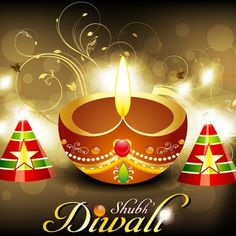 Diwali 2017 Wallpaper Happy Diwali Pictures Happy Diwali Images Hd Wallpaper Free Download