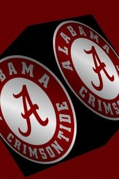 Alabama Wallpaper, Alabama Crimson Tide Logo, Alabama Football, Roll Tide, Wallpapers, Wallpaper, Backgrounds