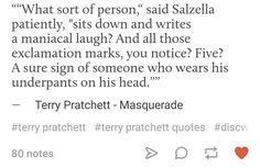 Sir Terry