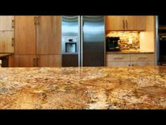 Cambria Quartz Countertops, available at Winslow Kitchen Studio, 34 New Orleans Rd, Hilton Head Island, SC, 843-785-0888