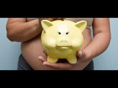 Grants For Pregnant Single Women 2