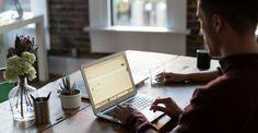 Für jeden Blogger ist es wahrscheinlich ein großer Traum sein Hobby als Beruf ausüben zu können. Tipps und Tricks von Bloggern für Blogger.