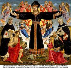 Christ Prêtre