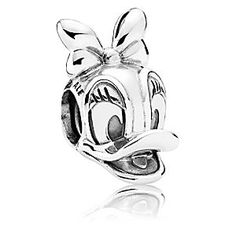 Jewelry Sets & More Loyal Authentic 925 Sterling Silver Bead Charm Perfectly Captures Maximus Horse Pendant Beads Fit Pandora Bracelet Bangle Diy Jewelry