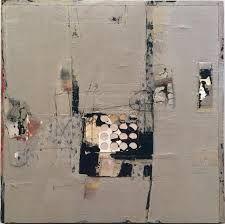 Risultato immagini per Katherine+chang+liu+paintings Modern Art Movements, Geometric Type, Watercolor Artists, Abstract Photography, Face Art, Collage Art, Abstract Art, Abstract Nature, Abstract Expressionism