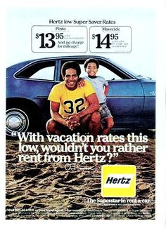 O.J. (and Jason) Simpson for Hertz, 1976. Source: https://openpics.aerobatic.io/