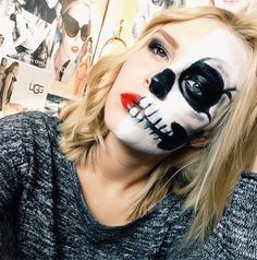 #dagibee #halloween #monster
