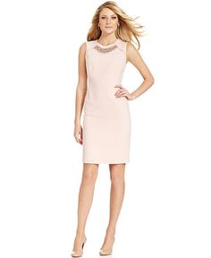 Jones New York Prom Dresses