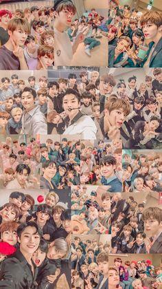 New Boyz, Kpop Backgrounds, Hot Korean Guys, Stray Kids Seungmin, Bts Aesthetic Pictures, Entertainment, Kpop Boy, Kpop Groups, True Beauty