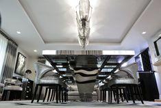 peter_staunton_interior_design_rock_n_roll_chic_harbury_country_house_marilyn_monroe_dining_room-17 peter_staunton_interior_design_rock_n_roll_chic_harbury_country_house_marilyn_monroe_dining_room-17