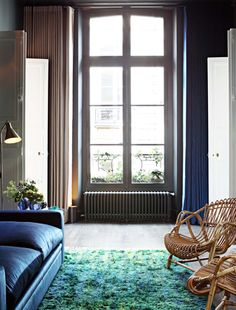 Studio Ko - 7 rue geoffroy l'angevin 75004 paris france - tel : 33 (0)1 42 71 13…