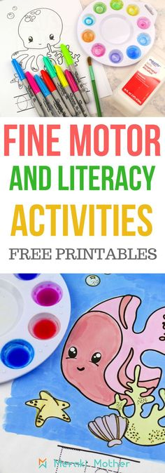 750 best Spring Activities for Kids images on Pinterest in 2018 ...