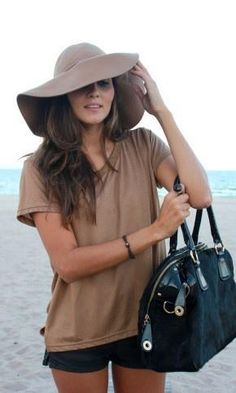 Fashion Summer style Summer Fashion Outfits 4936dd74123