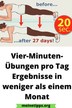 Fitness Workouts, Pilates Workout, Workout Bauch, Yoga, Anti Stress, Body Motivation, Thing 1, Train Hard, Get In Shape