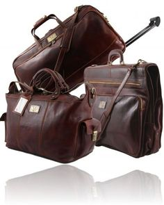 4befd5f273 8 best unisex bags images | Unisex, Leather purses, Leather totes