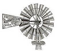 windmill logo - Bing Images