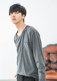 Park Jung Do