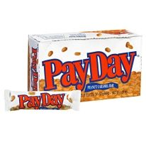 Payday Bars.  http://affordablegrocery.com