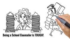 www.schoolcounselorcentral.com.