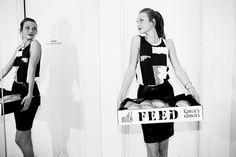 #KarlieKloss Kookies