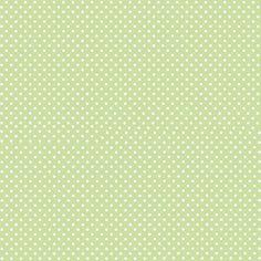 poa verde bebe - Pesquisa Google