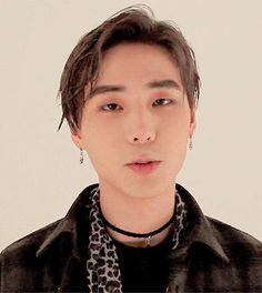Gif Kpop, Young K Day6, Kim Wonpil, Jae Day6, Korean Boy, Korean Bands, Korean Artist, You Are Beautiful, Boyfriend Material