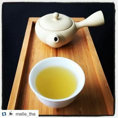 Vous : 1 - Lautome : 0. #Repost @melle_the with @repostapp  Juste besoin d'une tasse de #thé // #tea is all what I need now