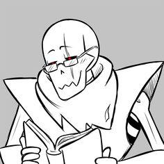 #wattpad #de-todo Aquí pondré mis dibujos random •<• Yyy algún día me libraré del circulo vicioso que son los libros de dibujos(?) ;<;