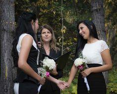 Weddings and Civil Unions   Olga Barron Photography Inc   Vail