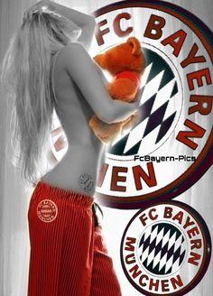 Football Girls, Football Players, Fc Hollywood, Psg, Germany Football, Fc Bayern Munich, Soccer Fans, European Football, Fc Barcelona