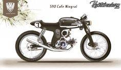 http://www.kustomakers.com/img/artikel/s90-cafe-racer1.png