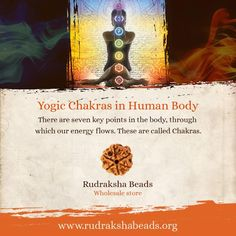 Each of the seven chakras has its own vitality and is related to our emotional well-being. A chakra-aligning yoga practice helps you access your highest self. Follow us on http://rudrakshabeads.org/ #RudrakshaBeads #Spirituality #Wholesale #BeadingSupplies