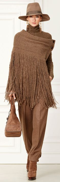 Crochet Dress Outfit Fall Style New Ideas Look Fashion, Winter Fashion, Fashion Outfits, Womens Fashion, Fashion Trends, Crochet Dress Outfits, Pull Jacquard, Mode Crochet, Crochet Style